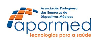 Logo_APORMED
