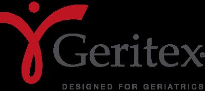 Geritex
